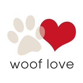 Woof Love