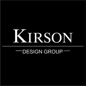 Kirson Design Group