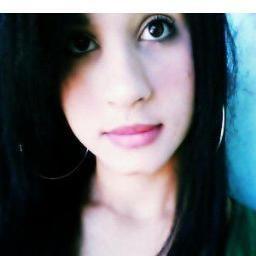 .Stephany