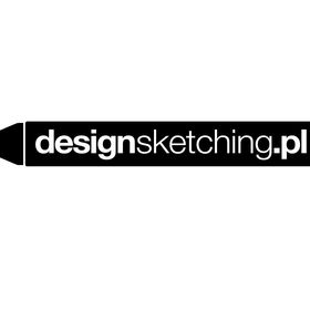 Designsketching.pl