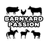 Barnyard Passion
