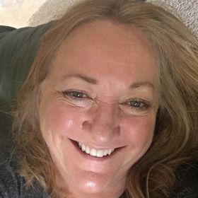 Joyce Silvey