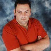 Kostas Koronios