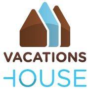 VacationsHouse.com
