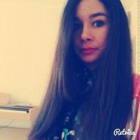Sofie Saenko
