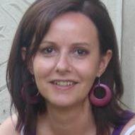 Denisa Lacatus