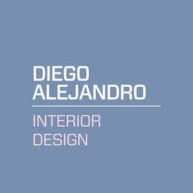 Diego Alejandro Interior Design