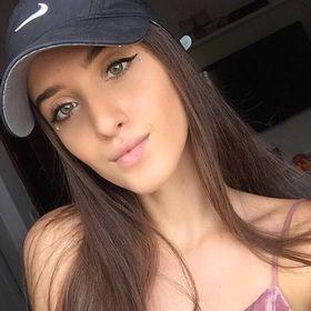 Thalyta Andrade