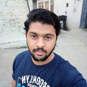 Pardhan  Manpreet Singh