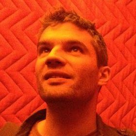 Julien Planté