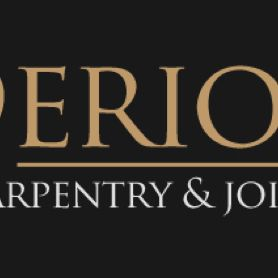 Period Carpentry and Joinery