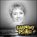 Anna Siwiaszczyk-Jenny