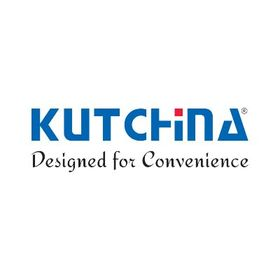 Kutchina Connect