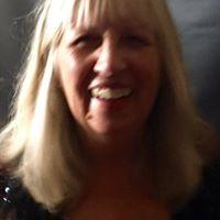 Gillian Hemsley