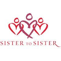 The Sister to Sister Foundation