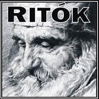 Lajos Ritók