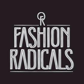 FashionRadicals.com Culturademoda