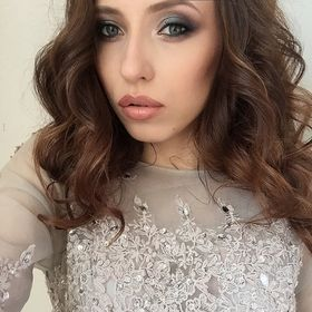 Krylova Ekaterina Maximovna