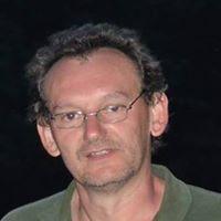 Ádám Balogh