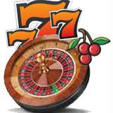 epiphone casino online australia