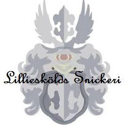 Lillieskölds Snickeri