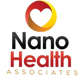 Nano Health Associates