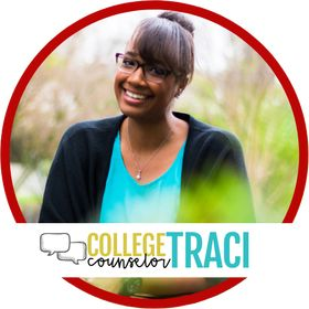 College Counselor Traci | College Readiness Resources