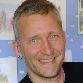 Andrey Lukashov