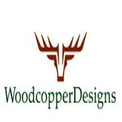 WoodcopperDesigns aldous