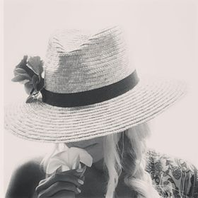 Monique Jacobs