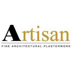 Artisan Plastercraft Ltd