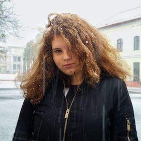 Alexandra HS