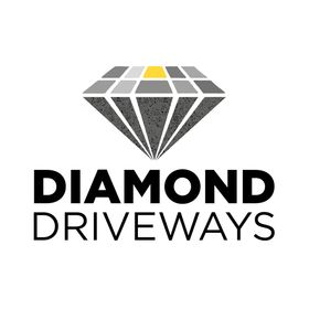 Diamond Driveways