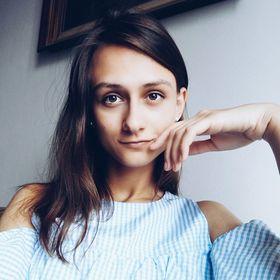 Krystyna Jarowa
