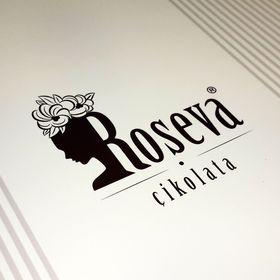 Roseva Chocolate
