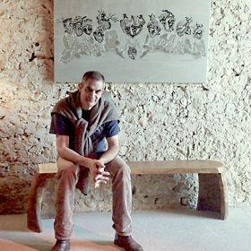 J-claude Artaud