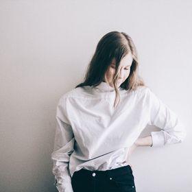 Heidi Mari