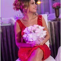 Mihaela Mykky
