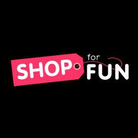 Shop for Fun