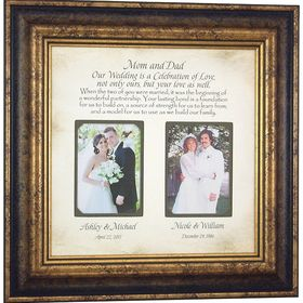 Photo Frame Originals