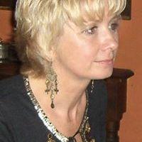Irena Wołodźko