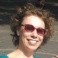 Sandy Pauw