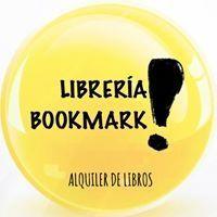 Librería Bookmark