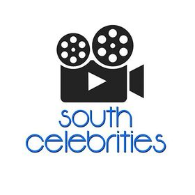 south celebrities