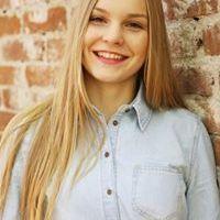 Kristina Kotrusova