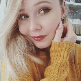 Marika Majer