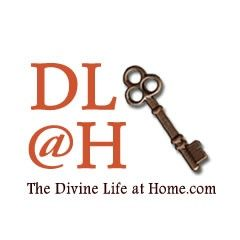 Divine Life at Home
