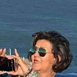Graciela Ibarrola Tavera