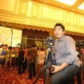Dicky Khairus Syakir