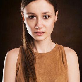 Zuzanna Rutkowska